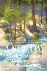 A New Day : 365 Meditations for Personal and Spiritual Growth - eBook