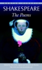 Poems - eBook
