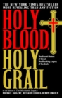 Holy Blood, Holy Grail - eBook
