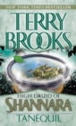 High Druid of Shannara: Tanequil - eBook