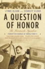 Question of Honor - eBook