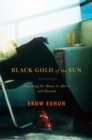 Black Gold of the Sun - eBook