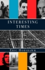 Interesting Times - eBook