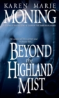 Beyond the Highland Mist - eBook