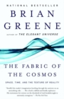 Fabric of the Cosmos - eBook