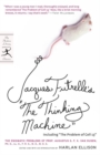"Jacques Futrelle's ""The Thinking Machine"" : The Enigmatic Problems of Prof. Augustus S. F. X. Van Dusen, Ph. D., LL. D., F. R. S., M. D., M. D. S. - eBook"