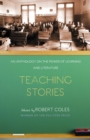 Teaching Stories - eBook
