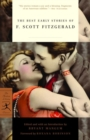 The Best Early Stories of F. Scott Fitzgerald - eBook
