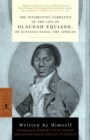 The Interesting Narrative of the Life of Olaudah Equiano : or, Gustavus Vassa, the African - eBook
