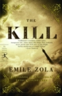 The Kill - eBook