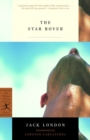 The Star Rover - eBook