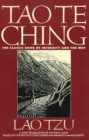 Tao Te Ching : The Classic Book of Integrity and The Way - eBook