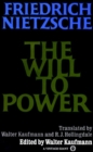 Will to Power - eBook