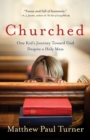 Churched - eBook
