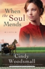 When the Soul Mends - eBook