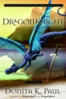 DragonKnight : A Novel - eBook