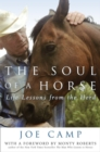 The Soul of a Horse : Life Lessons from the Herd - eBook