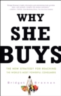 Why She Buys - Book