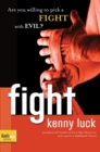 Fight - eBook