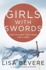 Girls with Swords - eBook