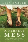 Perfect Mess - eBook