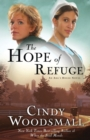 Hope of Refuge - eBook