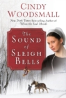 Sound of Sleigh Bells - eBook