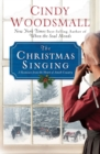 Christmas Singing - eBook