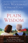 Plain Wisdom - eBook