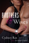 Brothers and Wives - eBook