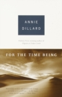 For the Time Being - eBook