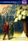 The Green Ghost - eBook