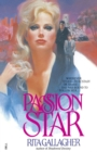 Passion Star - eBook