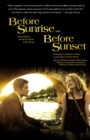 Before Sunrise & Before Sunset : Two Screenplays - eBook