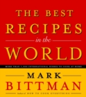 The Best Recipes in the World - eBook