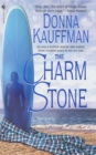 The Charm Stone : A Novel - eBook