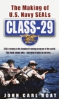 Class-29 : The Making of U.S. Navy SEALs - eBook