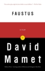 Faustus - eBook