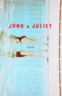 Juno & Juliet - eBook