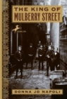 King of Mulberry Street - eBook