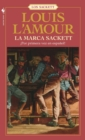 La marca Sackett - eBook