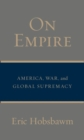 On Empire - eBook