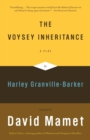 Voysey Inheritance - eBook