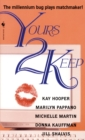 Yours 2 Keep - eBook