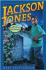 Jackson Jones and the Curse of the Outlaw Rose - eBook