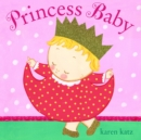 Princess Baby - eBook