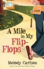 Mile in My Flip-Flops - eBook