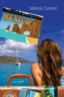 Notes from a Spinning Planet--Mexico - eBook