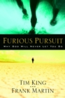 Furious Pursuit : Why God Will Never Let You Go - eBook