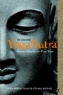 The Essential Yoga Sutra : Ancient Wisdom for Your Yoga - eBook